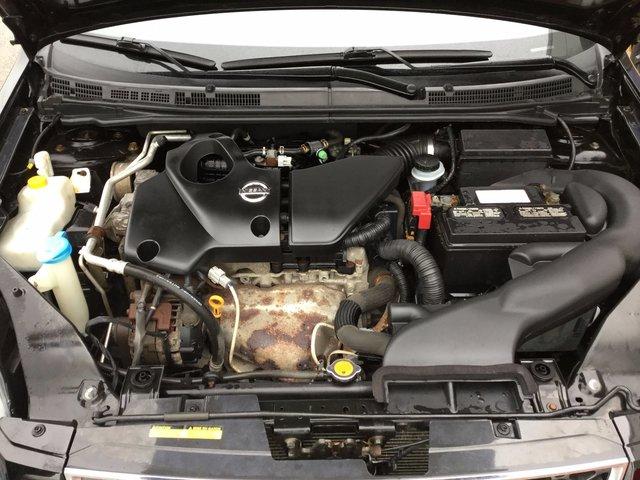 Nissan Sentra SE-R Spec V 2012 TOIT OUVRANT + NAVI + GR. SPORT