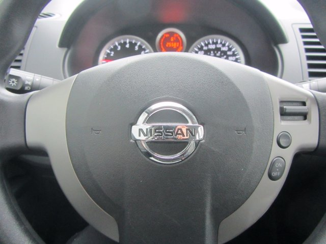 Nissan Sentra  2012 SEULEMENT 25000 KM !!!