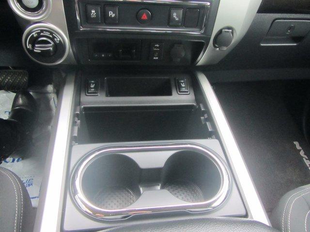 Nissan Titan XD Plus de 10 000$ d'équipements 2016 CUMMINS DIESEL + lift kit + PNEUS 35 HOMOLOGUE + ELARGISSEMENT D'AILE