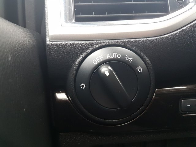 Nissan Titan XD XD 2016 CUMMINS TURBO DIESEL GPS