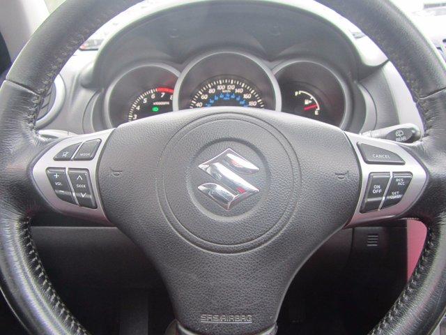 Suzuki Grand Vitara JLX-L 2011 CUIR+TOIT TRES PROPRE