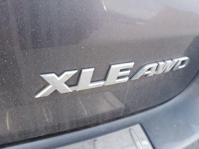 Toyota Highlander XLE 2015 CUIR+GR ELECTRIQUE + IMPECCABLE !!!