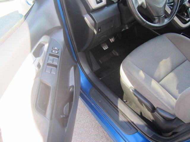 Toyota Matrix XR 2010 PROPRE MANUEL