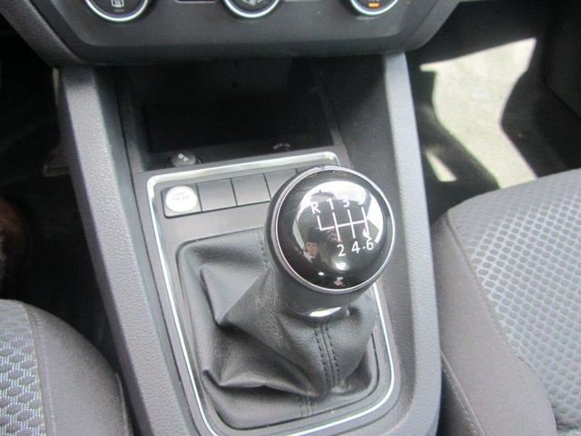 Volkswagen Jetta Sedan TDI Comfortline 2015 SIEGES CHAUFFANT+TOIT+CAMERA