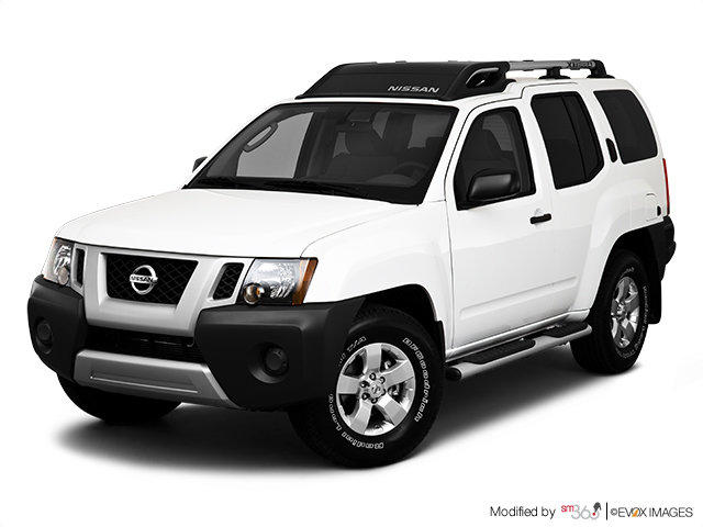 2017 nissan rogue prices msrp invoice holdback dealer for Nissan rogue sv invoice price