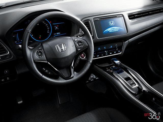 2015 Hrv Honda Tire Size.html | Autos Post