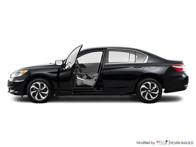 palladino honda new 2016 honda accord sedan lx for sale in sudbury. Black Bedroom Furniture Sets. Home Design Ideas