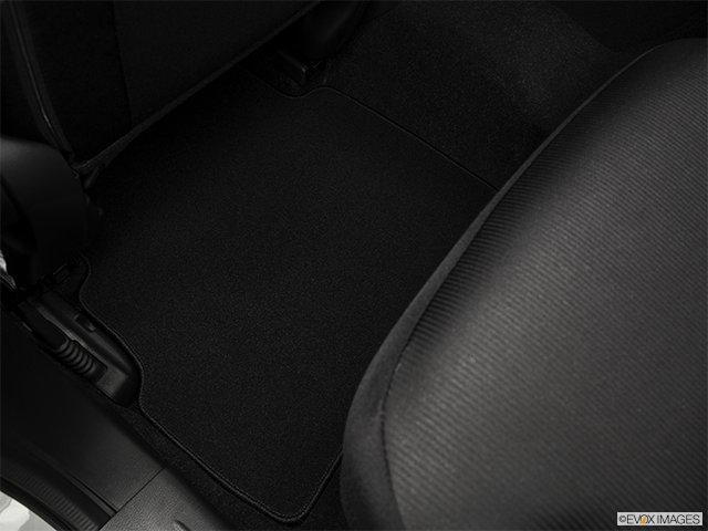 Mazda CX-9 GS  2018