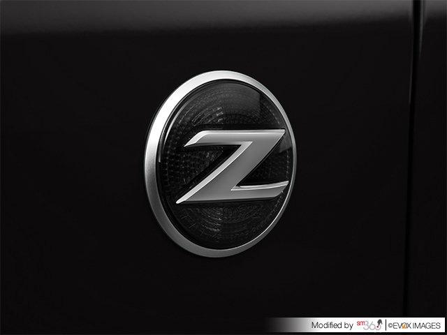 Nissan 370Z Roadster TOURISME 2018