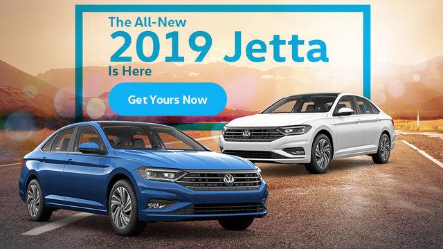 2019 Jetta (mobile)