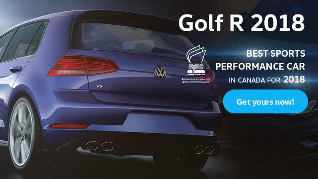 2018 Golf R (mobile)