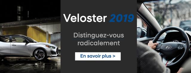 Veloster 2019