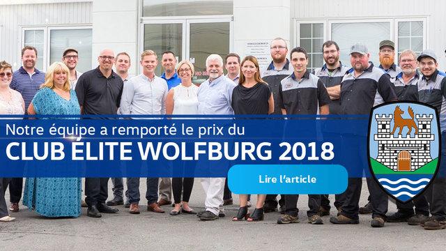 CLUB ÉLITE WOLFSBURG 2018 (mobile)