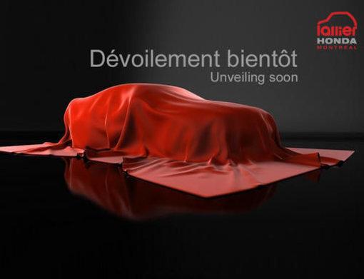 Honda Civic LX +GARANTIE 10 ANS OU 200 000 KM 2015