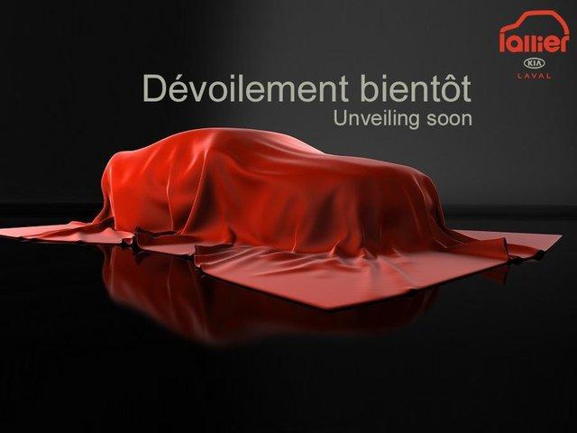 2012 Kia Optima EX PLUS TOIT OUVRANT * GARANTIE 10 ANS 200 000KM