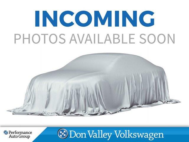 2014 Volkswagen Tiguan COMING SOON! 2014 VW TiguanTrendline