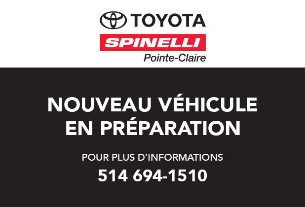 2015 Toyota Sienna XLE LIMITED AWD