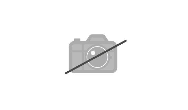 2017 Ford E-Series Cutaway 450 | Photo 1 | Medium Pebble Cloth