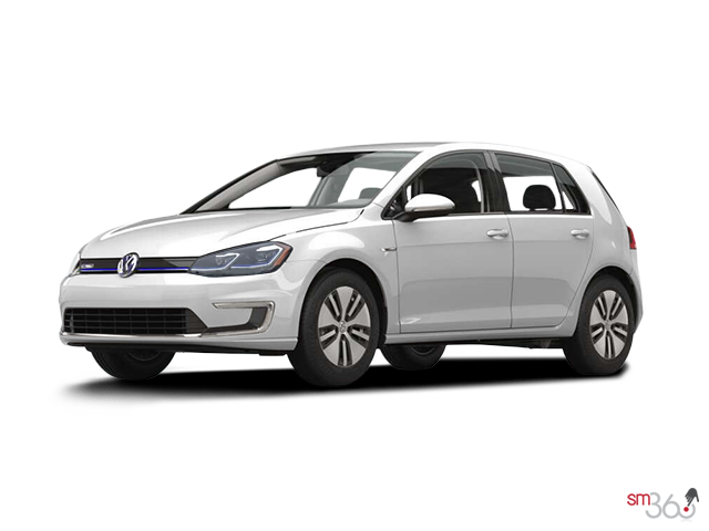 Deux prix importants de l'AJAC pour Volkswagen
