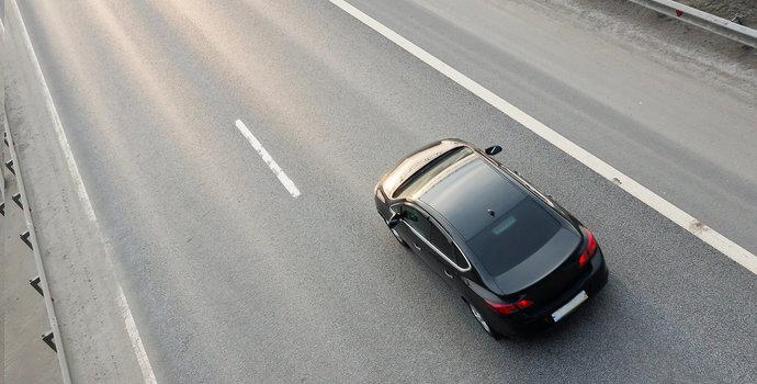 Quelques conseils de sécurité rapides pour vous sur la route
