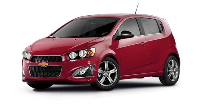 pics photos 2014 chevrolet sonic rs manual hatchback. Cars Review. Best American Auto & Cars Review
