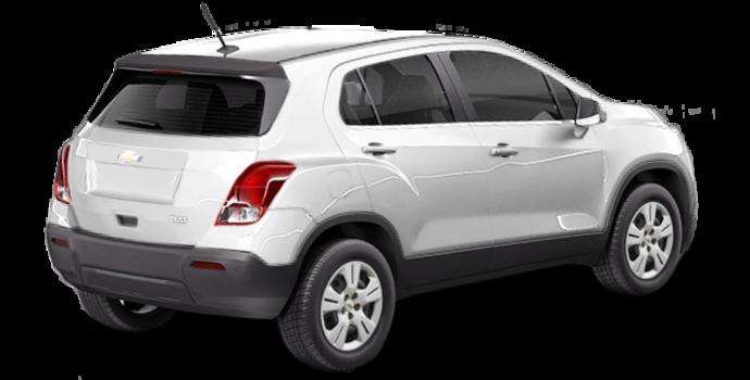 chevrolet trax ls 2015 for sale bruce automotive group. Black Bedroom Furniture Sets. Home Design Ideas