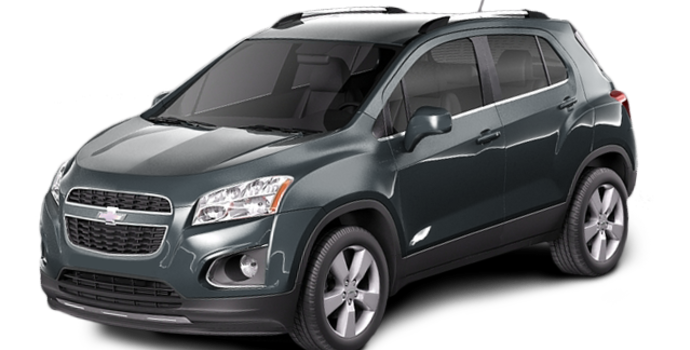 chevrolet trax ltz 2015 for sale bruce automotive group. Black Bedroom Furniture Sets. Home Design Ideas