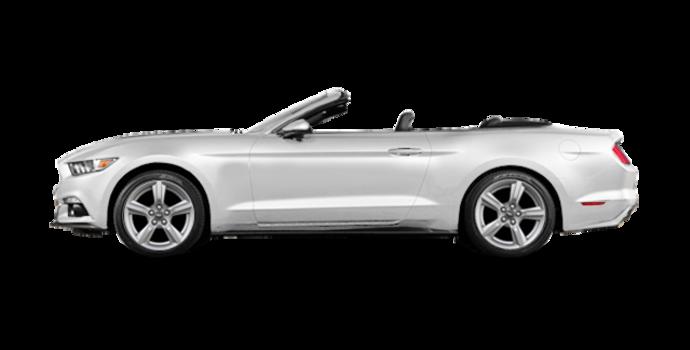 ford mustang convertible v6 2015 for sale bruce ford in middleton. Black Bedroom Furniture Sets. Home Design Ideas