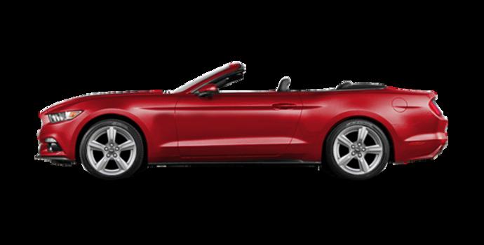 2015 Scion Tc 0 60 >> 2015 Mustang 0 60 Mph.html | Autos Weblog