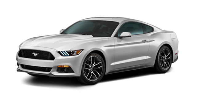 Ford Mustang Gt 2016 For Sale Bruce Automotive Group In