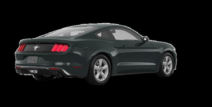 2016 Ford Mustang V6 | Photo 5 | Guard