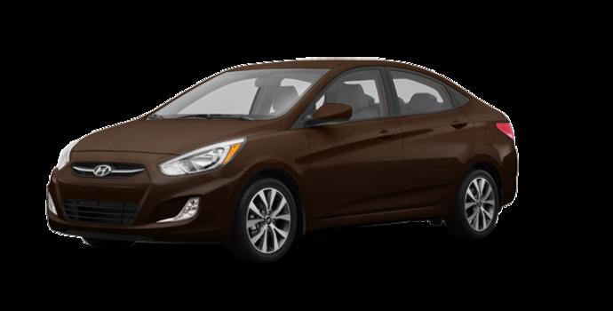 2016 Hyundai Accent Sedan SE | Photo 6 | Coffee Bean