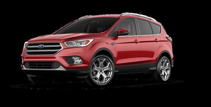 Love Chevrolet Columbia Sc >> New 2016 2017 Ford Cars Columbia Sc Serving Lexington | Autos Post