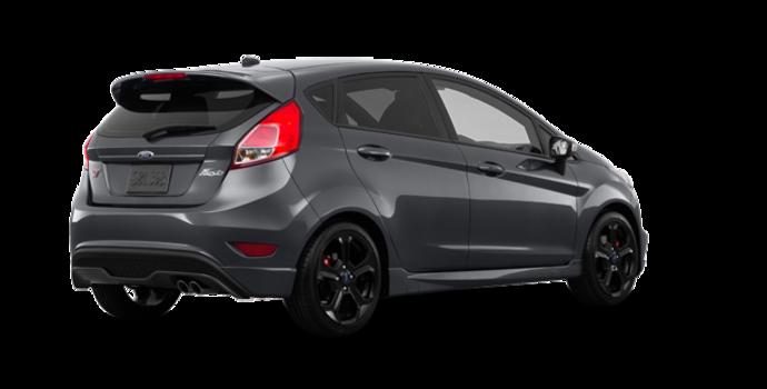 2018 Ford Fiesta Hatchback ST | Photo 5 | Magnetic