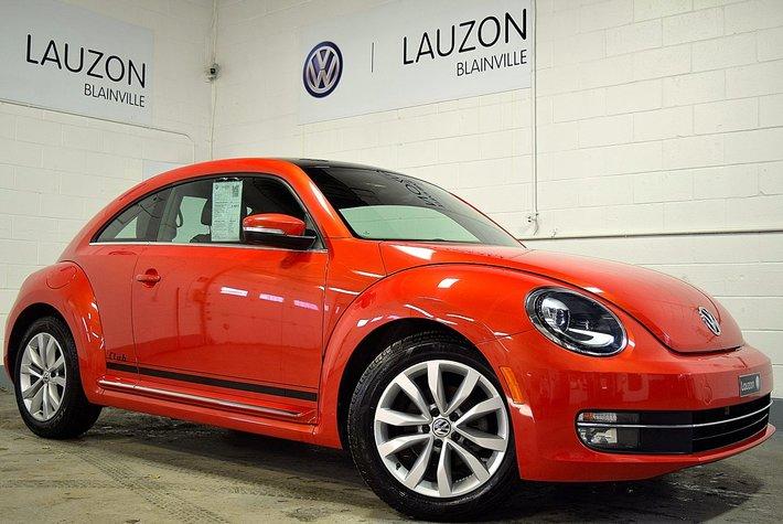 and volkswagen test dune review reviews beetles photo driver original s car beetle