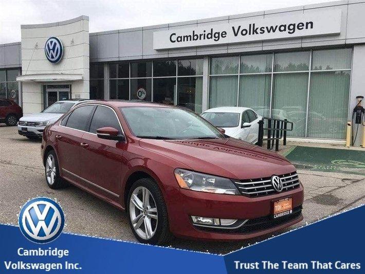Volkswagen 0 financing