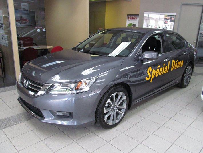http://img0.sm360.ca/ir/w710h534/images/inventory/lallier/honda/accord-sedan/2015/4768088/4768088_01836_2015-honda-accord-sedan_001.JPG