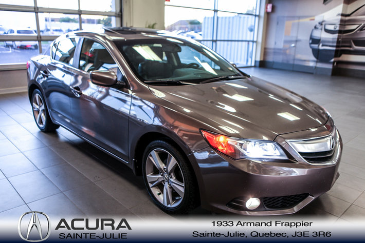 speed west automatic listings package used in with location acura los for cars sale angeles technology ca ilx covina