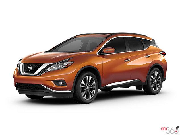 Porreco Nissan Used Cars