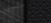 2018 Hyundai Sonata 2.4 SPORT | Black Leather/Cloth  Colour