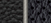 2018 Hyundai Sonata 2.0T SPORT | Black Leather w/Grey Piping Colour