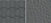 2018 Ford Chassis Cab F-350 XL   Medium Earth Grey HD Vinyl Bench (AS) Colour
