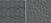 2018 Ford Chassis Cab F-450 XL   Medium Earth Grey HD Vinyl Bench (AS) Colour
