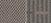 2018 Ford Escape SE | Medium Light Stone Cloth Colour