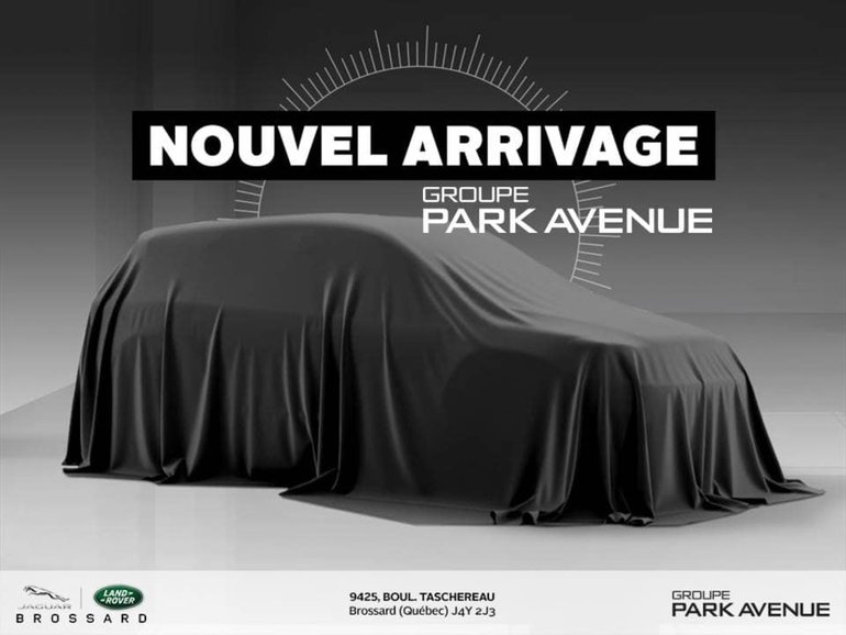 2016 Land Rover Range Rover Evoque HSE | * NOUVEL ARRIVAGE *