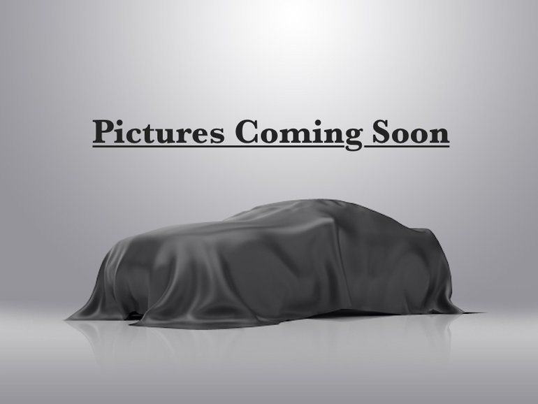 2014 Buick Enclave AWD  - $164.65 B/W