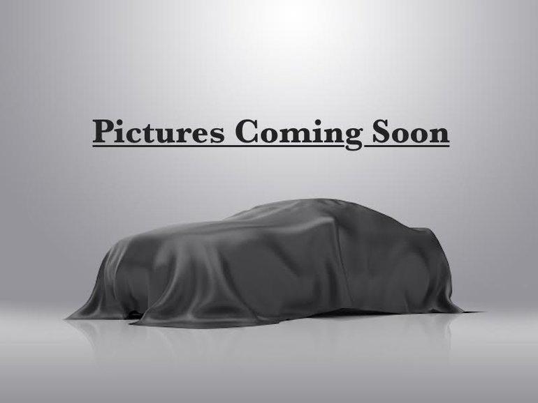 Chevrolet Cruze Premier  - $200.22 B/W 2018