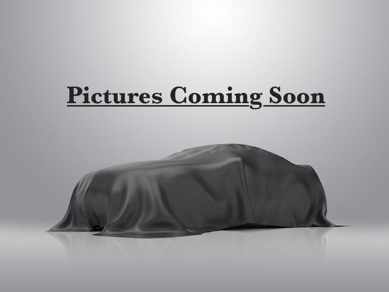 Chevrolet Impala LT  - Bluetooth -  SiriusXM 2017