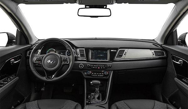 2019 Kia NIRO EX Premium PHEV Hybrid