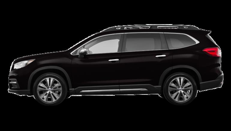 Subaru Wrx Lease >> Subaru Ascent PREMIER 2019 - Subaru Montreal in Montreal, Quebec